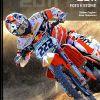 Motocross 2011 book