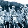 3.2.2012 – KTM Photoshooting