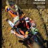 Motocross 2013 book