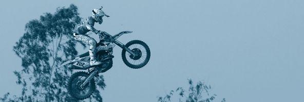 08.03.2014 – MX GP 2 Si Racha