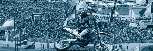 01.06.2014 – MX GP 9 Saint Jean d'Angely