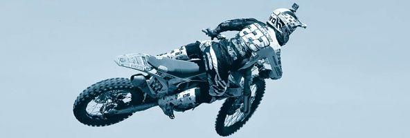 07.09.2014 – MX GP 16 Trindade