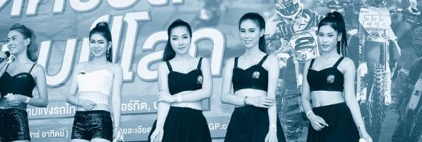 08.03.2015 – MXGP 2 Nakhonchaisri